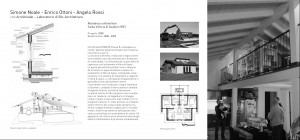 Recensione Mostra Gonzaga (MN)