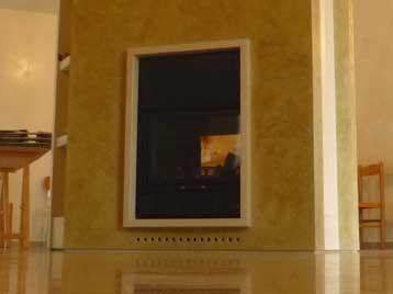Interior Design - Enrico Ottoni