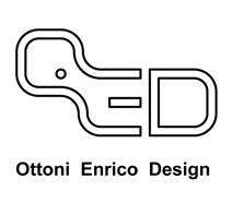 Enrico Ottoni Architetto & Designer
